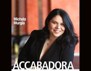 Michela-Murgia-Accabadora