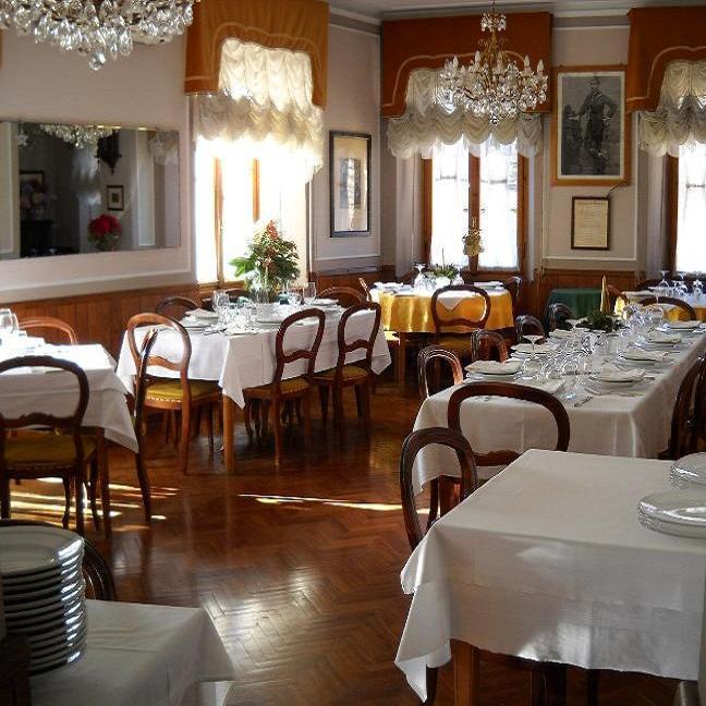 ristorante-corona