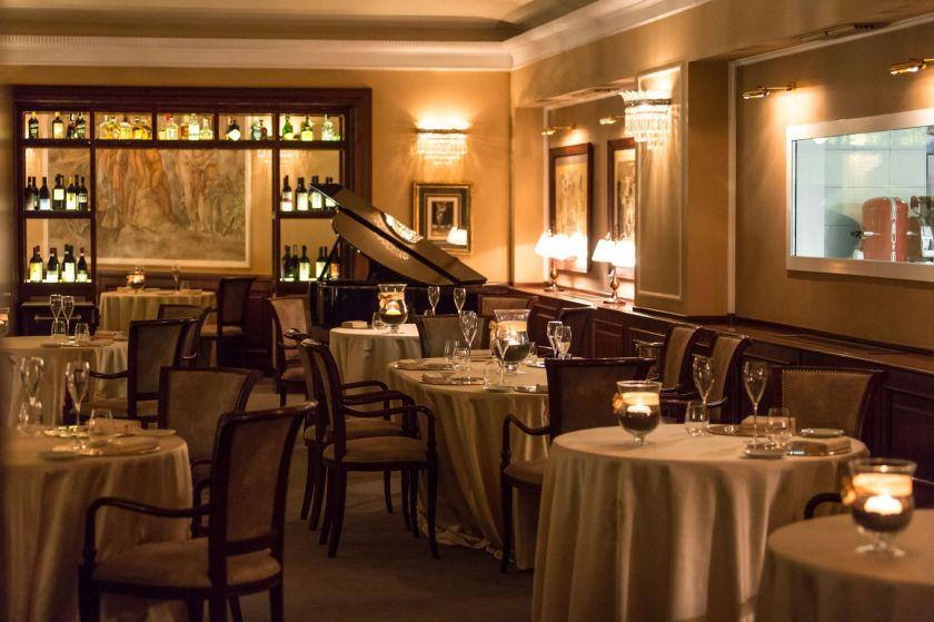 ristorante_savini_milano_sala_02