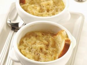 zuppa-di-cipolle-gratinata
