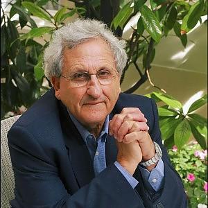 Abraham B. Yehoshua