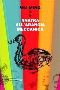 Anatra_all'arancia_meccanica