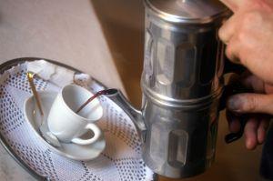 caffettiera-napoletana