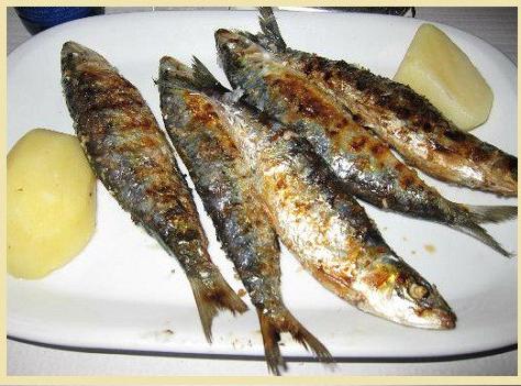 sardine-alla-griglia.jpg