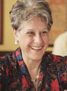 Simoneta Agnello Horbny