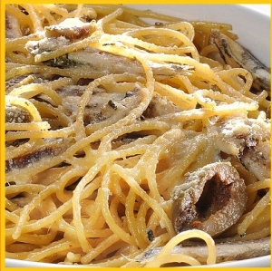 spaghetti-alla-carrettiera