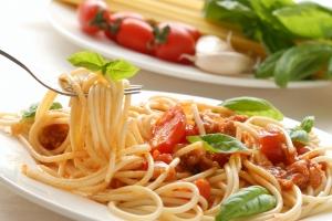 Spaghetti--pomodoro-crudo-foto