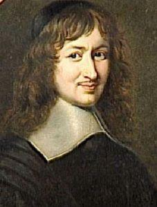 Francois Vatel