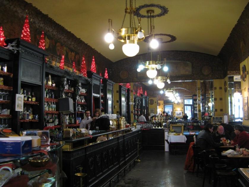 Caffe_SanMarco_Trieste